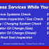 Express Services